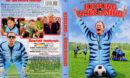 Kicking & Screaming (2005) R1
