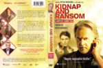 Kidnap And Ransom: Complete series (2012) R1