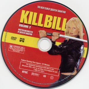 Kill_Bill__Volume_2_R1_(2004)-[cd]-[www.GetDVDCovers.com]