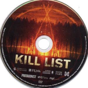 Kill_List_(2011)_R1-[cd]-[www.GetDVDCovers.com]