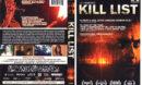 Kill List (2011) R1