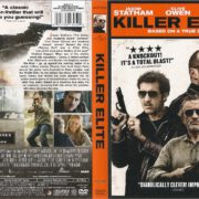 Killer Elite (2011) WS R1
