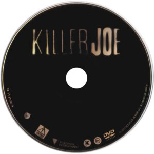 Killer_Joe_(2011)_R4-[cd]-[www.GetDVDCovers.com]