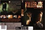 Killer Joe (2011) R4