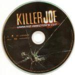 Killer Joe (2012) R1
