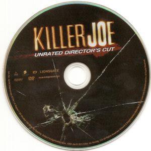 Killer_Joe_(2012)_R1-[cd]-[www.GetDVDCovers.com]