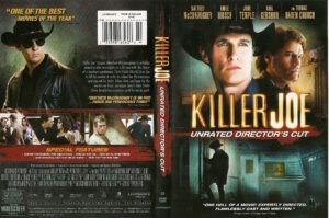 Killer_Joe_(2012)_UNRATED_R1-[front]-[www.GetDVDCovers.com]