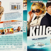 Killers (2010) WS R1