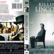 Killing Lincoln (2013) R1