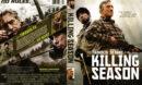 Killing Season (2013) R1