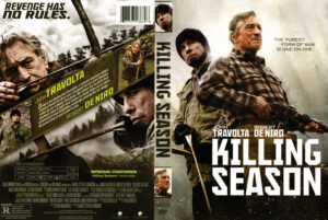 Killing_Season_(2013)_R1-[front]-[www.GetDVDCovers.com]
