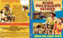 King Solomon's Mines (1950) UR R1