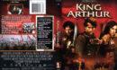 King Arthur (2004) R1