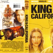 King Of California (2007) R1