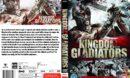 Kingdom Of Gladiators (2011)