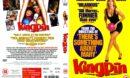 Kingpin (1996) R2