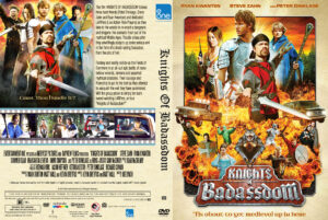 Knights_of_Badassdom_Custom_DVD_Cover