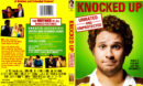 Knocked Up (2007) WS R1