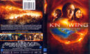 Knowing (2009) WS R1