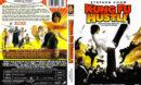 Kung Fu Hustle (2004) WS R1
