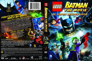 LEGO_Batman_The_Movie_(2013)_R1-[front]-[www.GetDVDCovers.com]