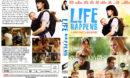 Life Happens (2011) R1