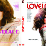 Lovelace (2013) R1 Custom
