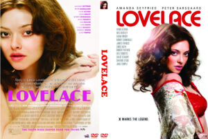 LOVELACE_2013_R1_CUSTOM-[front]-[www.getdvdcovers.com]