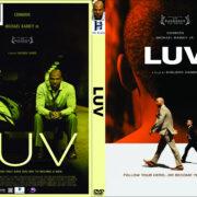 LUV (2012) R0 Custom