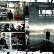 L'Immortel (2010) FRENCH R2