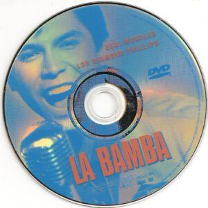La_Bamba_(1987)_WS_R1-[cd]-[www.GetDVDCovers.com]