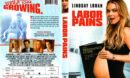 Labor Pains (2009) WS R1