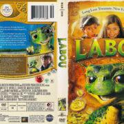 Labou (2008) R1