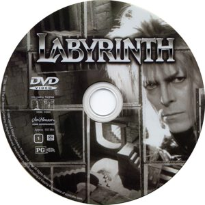 Labyrinth_(1986)_WS_R1-[cd]-[www.GetDVDCovers.com]