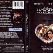 Labyrinth (1986) WS R1