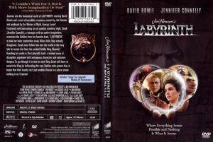 Labyrinth_(1986)_WS_R1-[front]-[www.GetDVDCovers.com]