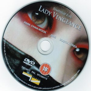 Lady_Vengeance_(2005)_R2-[cd]-[www.GetDVDCovers.com]
