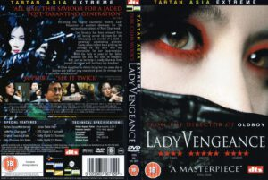 Lady_Vengeance_(2005)_R2-[front]-[www.GetDVDCovers.com]