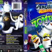 The Penguins of Madagascar: I Was A Penguin Zombie (2009) R1