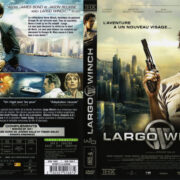 Largo Winch (2008) FRENCH R2