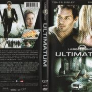 Largo Winch: Ultimatum (2011) R1
