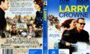 Larry Crowne (2011) WS R4