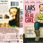 Lars And The Real Girl (2007) WS R1