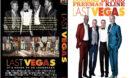 Last Vegas (2013) R1 Custom