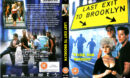 Last Exit To Brooklyn (1989) R2