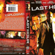 Last Hour (2008) WS R1