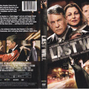 Last Will (2010) R1