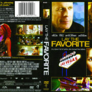 Lay The Favorite (2012) R1
