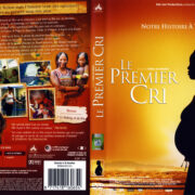 Le Premier Cri (2007) FRENCH R2