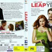 Leap Year (2010) WS R4